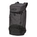 Tech Backpack 17/18, ryggsekk