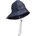 Southwest Hat navy