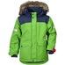 Storlien Jacket, vinterparkas barn
