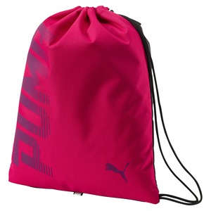 Sales Corner Bags & Packs SE