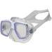 Ray mask BX Violett/White