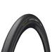 Tire Contact Speed 26x1,6, sykkeldekk