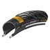 Assist Elastic Sport Bandage, elastikbind