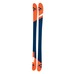 Prodigy Jr 17/18, twin-tip-ski, barn/junior