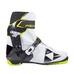 RCS Carbonlite Skate W 17/18, skøytestøvel, dame
