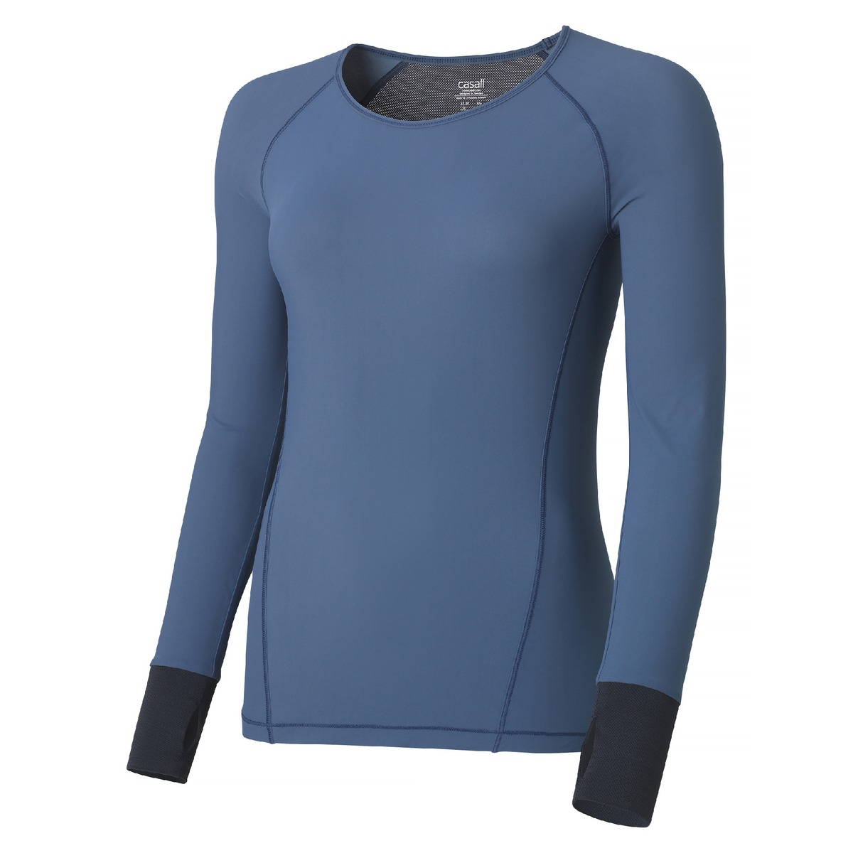 e2208026 Find longsleeve wool dame. Shop every store on the internet via ...