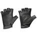 PRF Exercise glove short, treningshansker senior