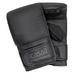 PRF Velcro gloves, boksehansker