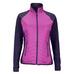 Variant Jacket, Midlayer-Jacke Damen