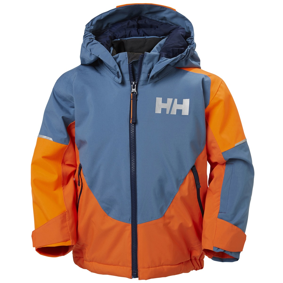 5ebcfd94 Find every shop in the world selling helly hansen insulated at ...