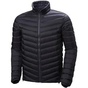 Shell jacket Sale