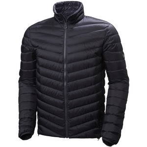 Winter & Softshell jackets