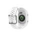M430 HR GPS White, pulsur