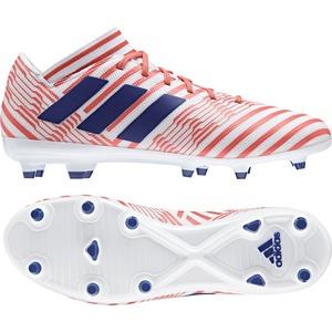 Бутсы и обувь для футбола