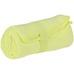 Drying Towel S Yellow