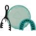 Mouthguard Platinum CE, tannbeskyttelse