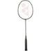 Voltric 50 E-tune, badmintonracket