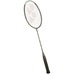 Muscle Power 2, badmintonracket