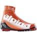 ECL Pro WC 17/18, klassisk støvle
