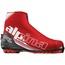 RCL Classic 19/20, klassisk støvle