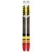 Twin Marksman 17/18, twin-tip-ski, unisex