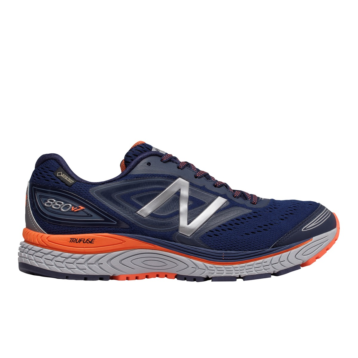 huge selection of 52c70 42014 new balance 880 gtx löparsko herr löparskor