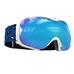 Goggles Dr.Zipe Guard level 6 17/18, alpinbrille