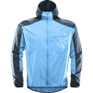 Jakker, Midlayer & Outdoor