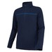 Kinell Fleece Half Zip, fleecegenser herre