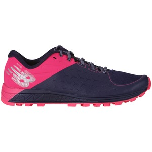 Campaign Category Shoes SE