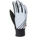 Vision II glove, sykkelhanske