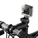 GoPro bike mount T7200, hurtigkobling for kamera på sykkel