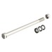 E-Thru axle skewer 12 mm x 1.75 T1708, axel för cykeltrainer