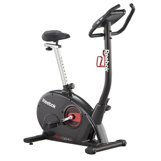 GB40 S, motionscykel