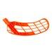 Q1 Blade Orange