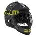 Core Helmet -17, målvakthjelm junior