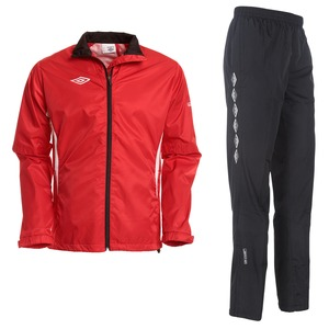 Fin sale sport Other sports