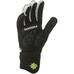 Vision Elite PRO glove warm/waterproof, sykkelhanske
