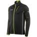 Softshell jacket windstop 17/18, sykkeljakke