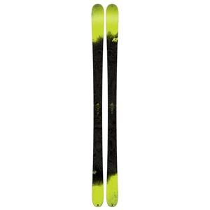 Alpinski, Skischuhe & Zubehör