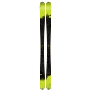 AT_Alpineskis_Sale
