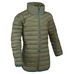 Biri Lightweight Down Jacket, dunjakke junior
