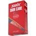 N17W Skin Care PRO Warm 17/18, felleimpregnering