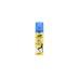 Skincleaner 70 ml 17/18, rengjøringsmiddel for skifeller