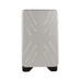 Wax Iron T14 Digital 1200 W EU 17/18, digitalt smørejern