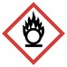 BaseKlister Spray 100 ml 17/18, grunnklister, spray
