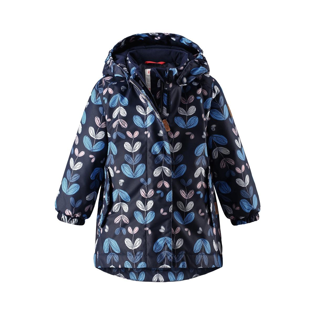 78618347 jacket vinterjakke barn available via PricePi.com. Shop the entire ...