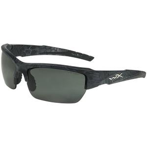 Fiskebriller