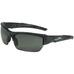 Valor Smoke Grey, polariserande solglasögon