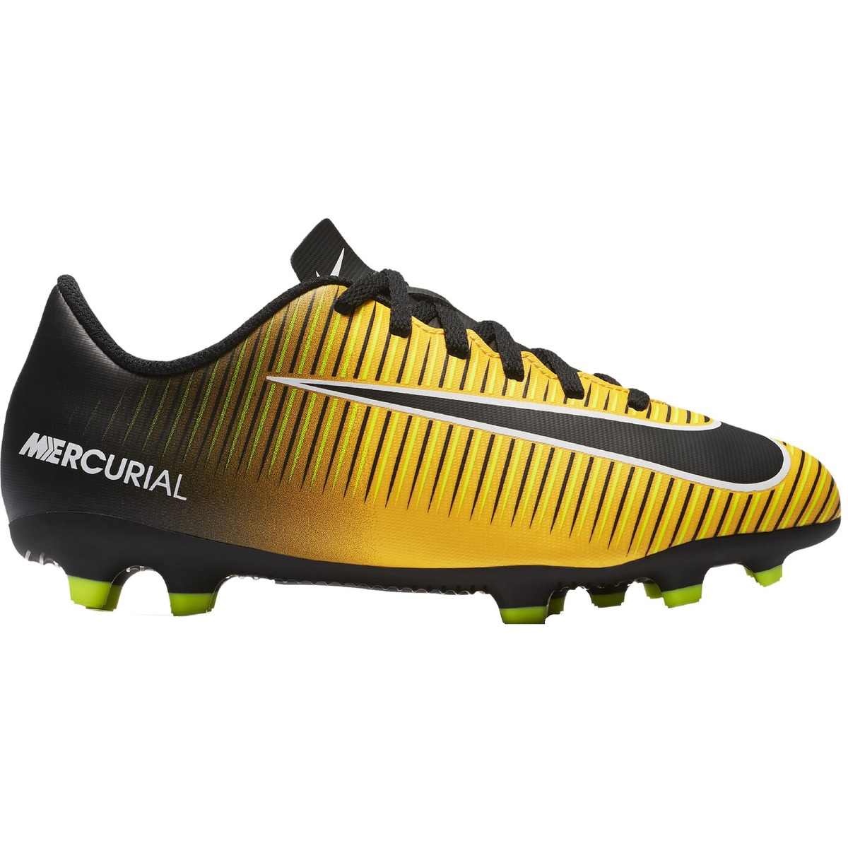 011d8357 Buy cheap nike mercurial. Shop every store on the internet via ...